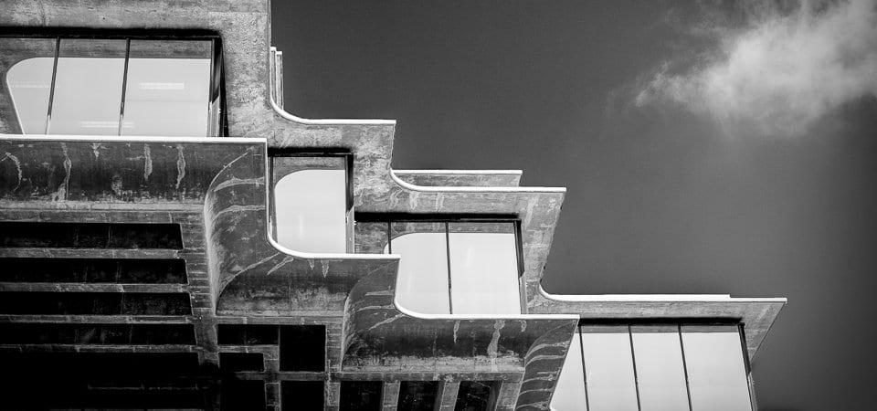 geisel library, dr seuss, brutalist architecture, university of san diego