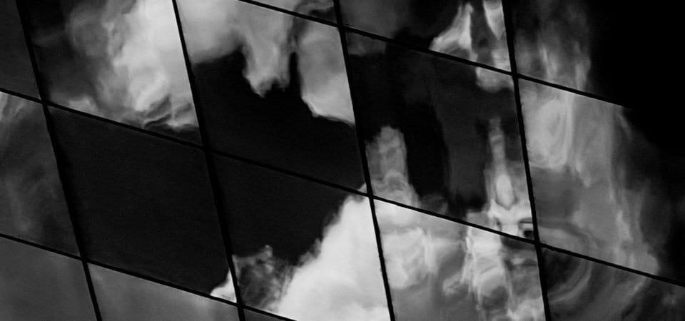 cloudscrapers