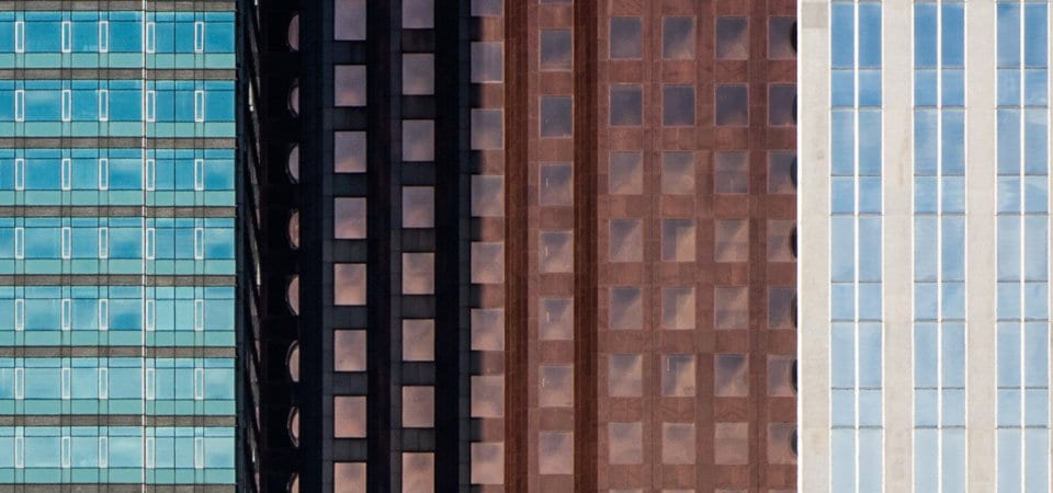 urban quilt toronto