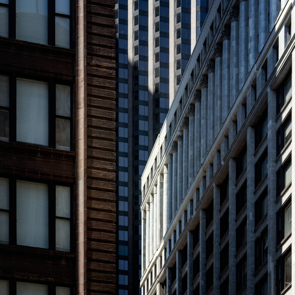 urban quilt chicago